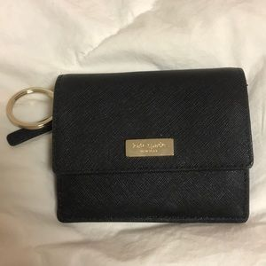 Perfect Condition Kate Spade Wallet